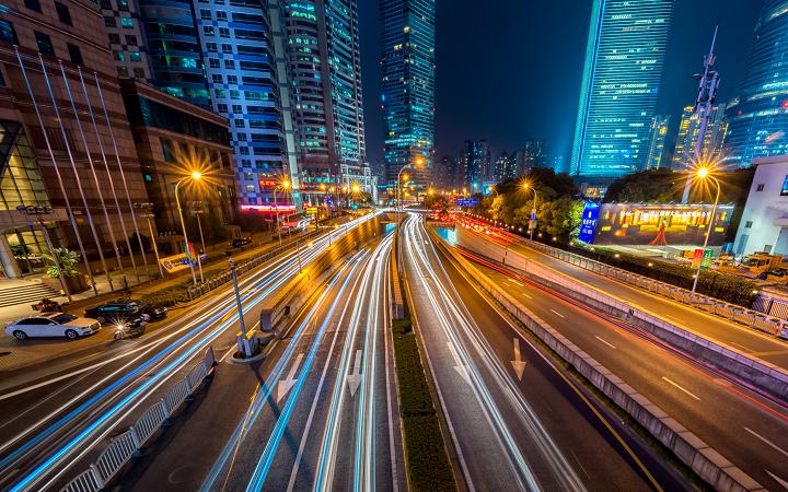 Fast Data e Big Data: Entenda a diferença